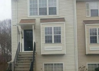 Short Sale in Upper Marlboro 20774 FIRETHORN CT - Property ID: 6329504887