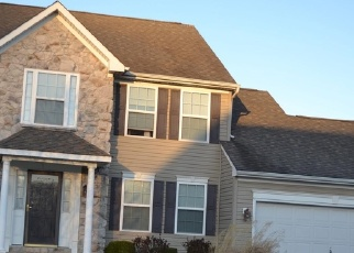 Short Sale in Smyrna 19977 HOFFECKERS MILL DR - Property ID: 6329517131