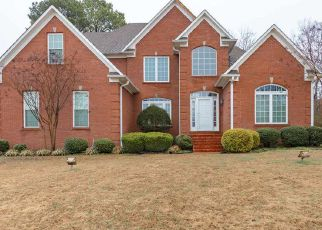 Short Sale in Jackson 38305 BROOKSTONE PL - Property ID: 6329537734