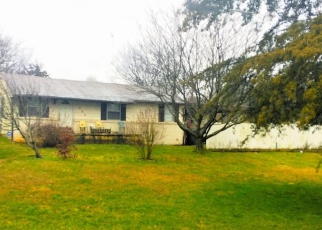 Short Sale in Knoxville 37912 BRADSHAW GARDEN RD - Property ID: 6329538155