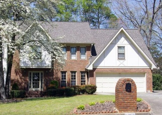 Short Sale in Alpharetta 30022 ARBORWOODS DR - Property ID: 6329552175