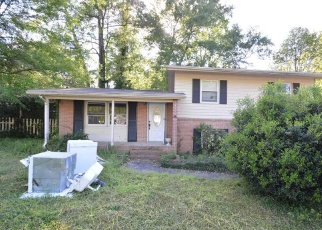Short Sale in Warner Robins 31088 CLAIRMONT DR - Property ID: 6329557433