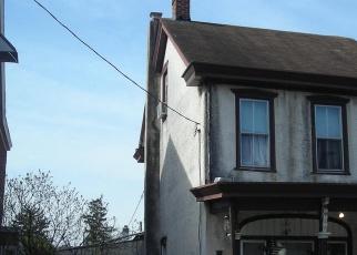 Short Sale in Pottstown 19464 W 3RD ST - Property ID: 6329570578