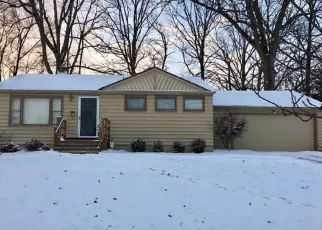Short Sale in Youngstown 44509 CHANEY CIR - Property ID: 6329577136