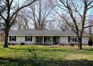 Short Sale in Dover 17315 W CANAL RD - Property ID: 6329578460