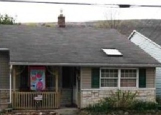 Short Sale in Palmerton 18071 MAUCH CHUNK RD - Property ID: 6329583721