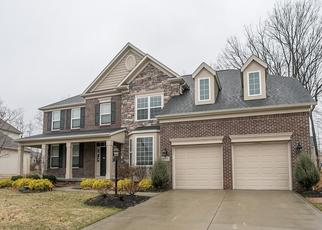 Short Sale in Twinsburg 44087 GRACE DR - Property ID: 6329592923