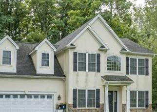 Short Sale in Webster 14580 SWEET MAPLE RUN - Property ID: 6329612622