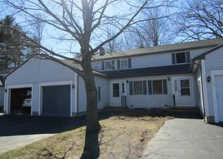 Short Sale in Saco 04072 BRADLEY ST - Property ID: 6329632777