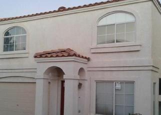 Short Sale in Las Vegas 89129 CORNWALL GLEN AVE - Property ID: 6329633647