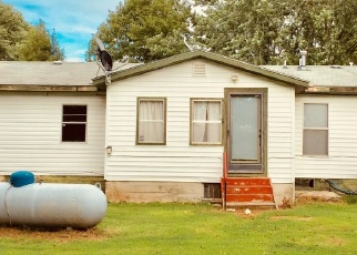 Short Sale in Willard 65781 N FARM ROAD 137 - Property ID: 6329640206