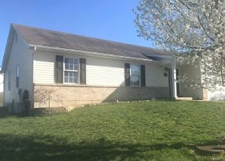 Short Sale in Wentzville 63385 BEDFORD POINTE DR - Property ID: 6329642853