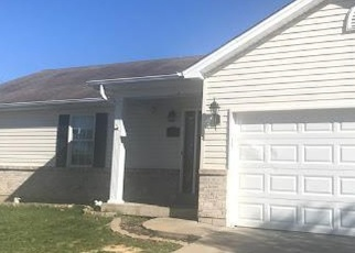Short Sale in Wentzville 63385 BEDFORD POINTE DR - Property ID: 6329642853