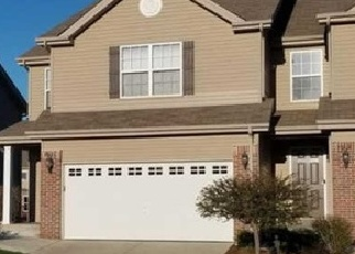 Short Sale in Fairview Heights 62208 CONNER POINTE DR - Property ID: 6329646340