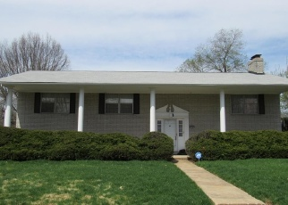 Short Sale in Fairview Heights 62208 ESTATES VIEW DR - Property ID: 6329647662
