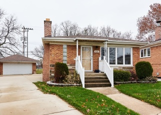 Short Sale in Chicago 60652 W 78TH ST - Property ID: 6329654220