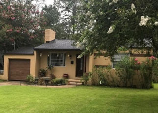 Short Sale in Jacksonville 32210 BLOUNT AVE - Property ID: 6329679187