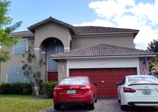 Short Sale in Miami 33196 SW 151ST ST - Property ID: 6329682249