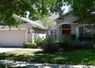 Short Sale in Lithia 33547 WHIMBRELWOOD DR - Property ID: 6329686191