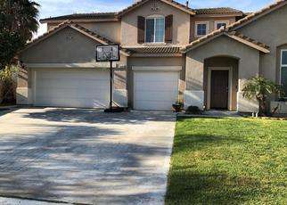 Short Sale in Corona 92880 DANCY ST - Property ID: 6329711157