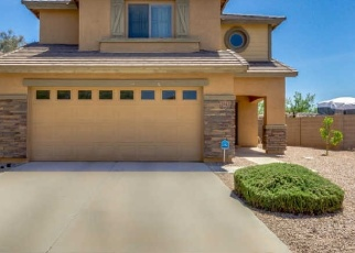 Short Sale in Queen Creek 85142 W DESERT SPRING WAY - Property ID: 6329713350