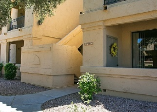 Short Sale in Scottsdale 85258 E VIA LINDA - Property ID: 6329714671