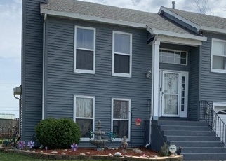 Short Sale in Kenosha 53142 74TH PL - Property ID: 6329719935