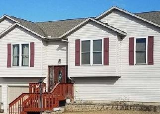Short Sale in Orangeville 61060 MEADOW DR - Property ID: 6329722554