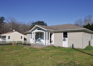 Short Sale in Spotsylvania 22553 GORDON RD - Property ID: 6329729111