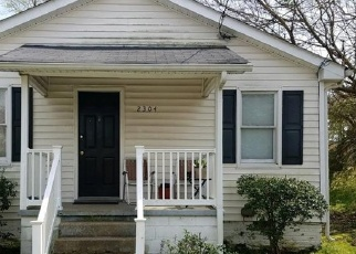 Short Sale in Hopewell 23860 COURTHOUSE RD - Property ID: 6329734374