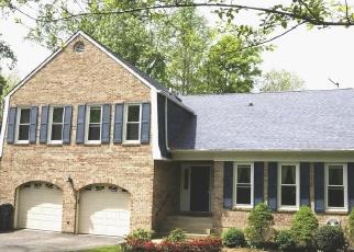 Short Sale in Stafford 22554 WASHINGTON DR - Property ID: 6329735695