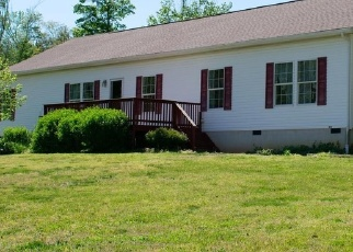 Short Sale in Partlow 22534 HOLLY DR - Property ID: 6329736119