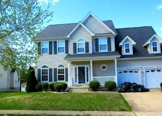 Short Sale in White Plains 20695 WAMSLEY CT - Property ID: 6329741378