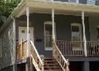 Short Sale in Baltimore 21229 S AUGUSTA AVE - Property ID: 6329742255