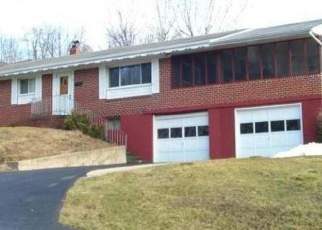 Short Sale in Keyser 26726 OLD ORCHARD DR - Property ID: 6329751908