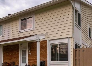 Short Sale in Germantown 20874 RED PEPPER CT - Property ID: 6329758462