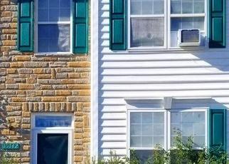 Short Sale in White Plains 20695 ESPRIT PL - Property ID: 6329766795