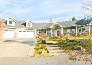 Short Sale in Medford 97504 HIDDEN VALLEY CT - Property ID: 6329821535