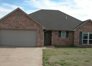 Short Sale in Fletcher 73541 W CHERRY - Property ID: 6329822858