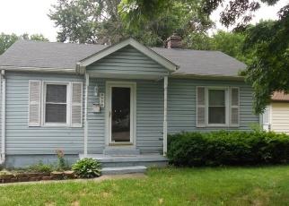 Short Sale in Middletown 45044 CAROLINA ST - Property ID: 6329833809