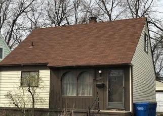 Short Sale in Warren 48089 MONA AVE - Property ID: 6329860963
