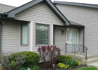Short Sale in Rockford 61108 DIERKS DR - Property ID: 6329883281