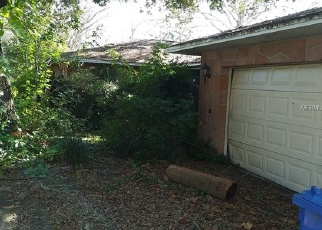 Short Sale in Riverview 33569 ROSE LN - Property ID: 6329896879