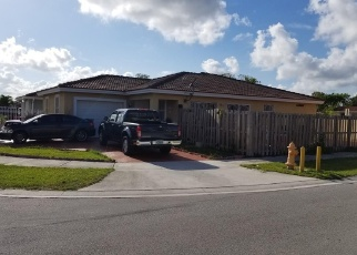 Short Sale in Homestead 33032 SW 256TH TER - Property ID: 6329898620