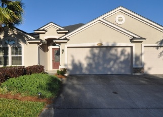 Short Sale in Jacksonville 32218 MAGNOLIA GROVE WAY - Property ID: 6329929268