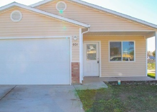 Short Sale in Delta 81416 HAWK CT - Property ID: 6329936728