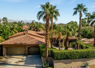 Short Sale in Palm Springs 92262 CULVER PL - Property ID: 6329941538