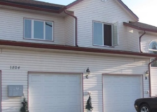 Short Sale in Fairbanks 99701 28TH AVE - Property ID: 6329945481