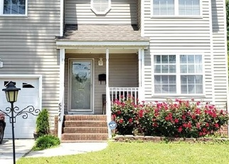 Short Sale in Norfolk 23513 NORVELLA AVE - Property ID: 6329948548