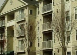 Short Sale in Upper Marlboro 20772 FARNSWORTH LN - Property ID: 6329952939
